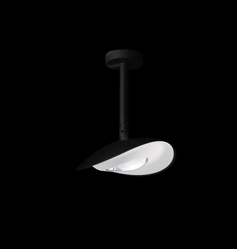 lampada_attacco-soffitto