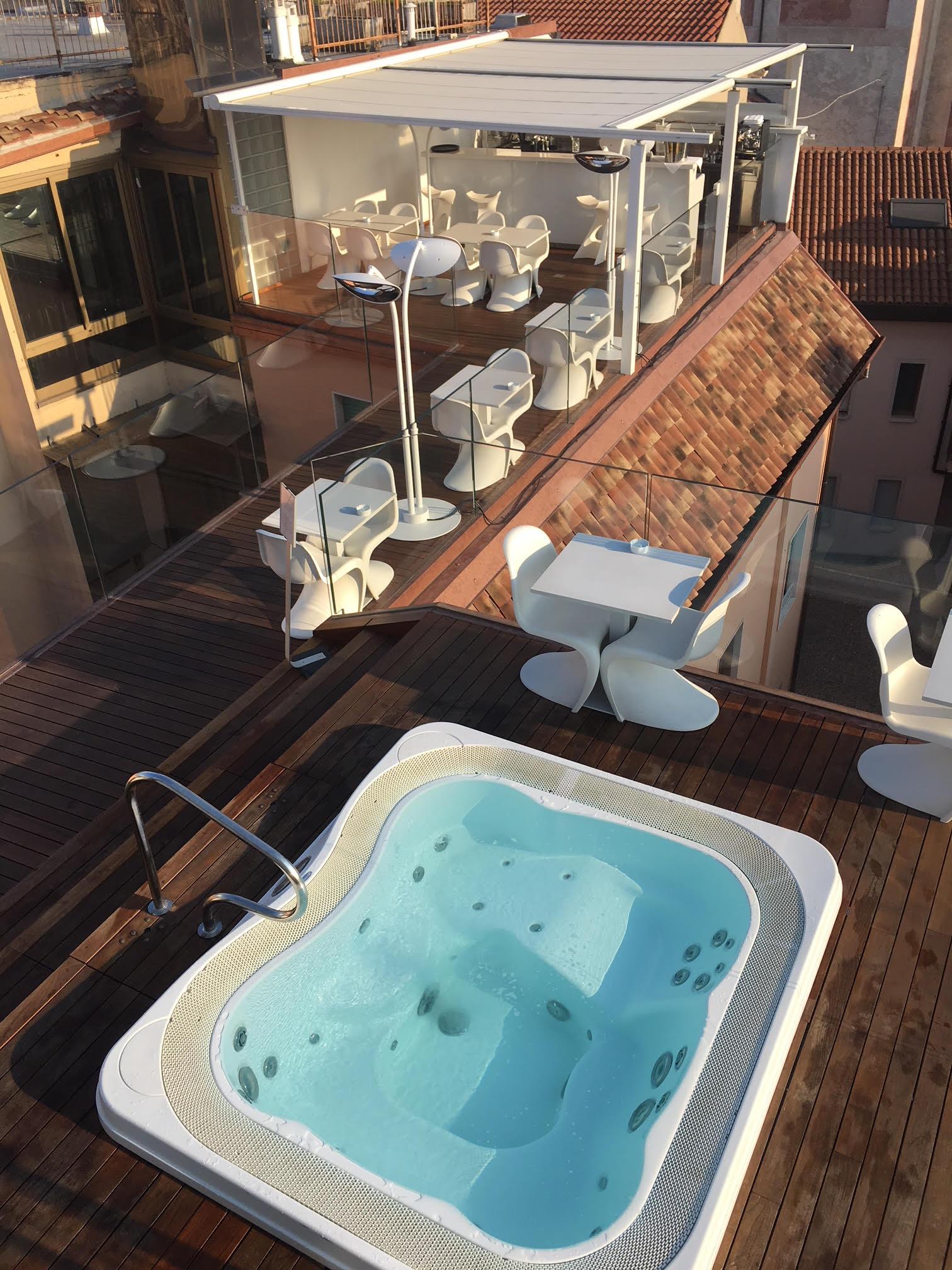 Hotel Milano Verona (2)