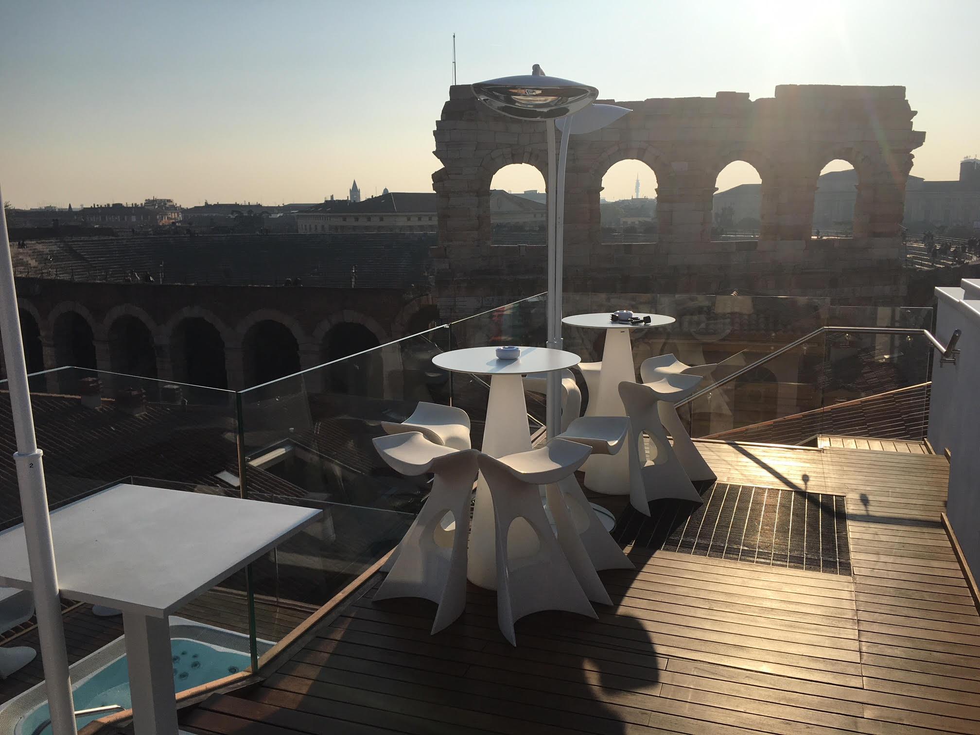 Hotel Milano Verona (4)
