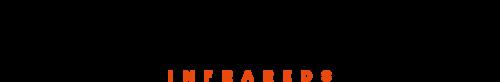 PHORMALAB_Logo_2018_BLK+OR