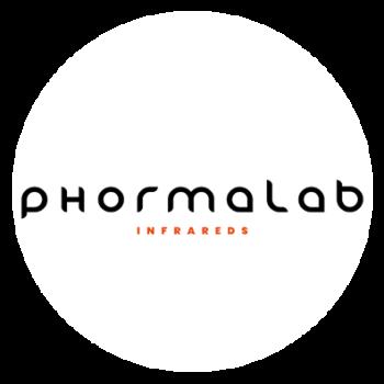 logo-round-phormalab